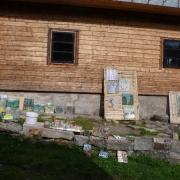 Warsztaty w Wataszce